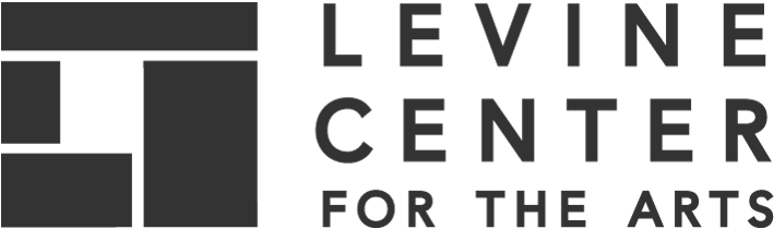 Levine Center for the Arts