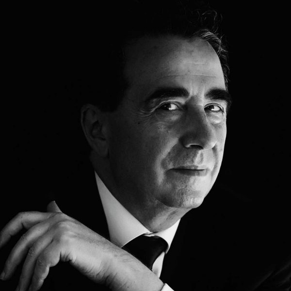 Modernism + Film: Santiago Calatrava's Travels