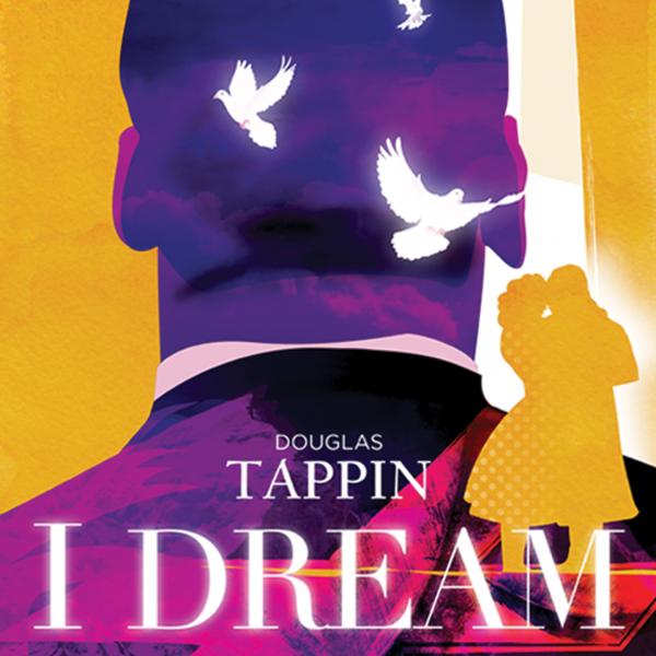Carolina Opera: I Dream