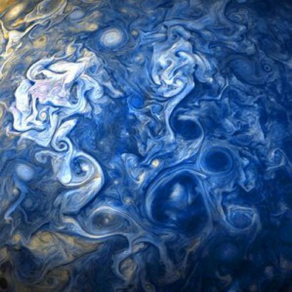 Charlotte Symphony: Mozart's Jupiter