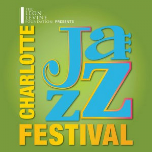 The Charlotte Jazz Festival: Complete Schedule